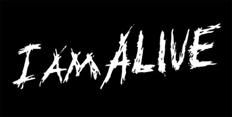 i_am_alive
