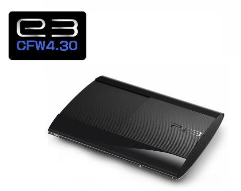 CFW430_E3