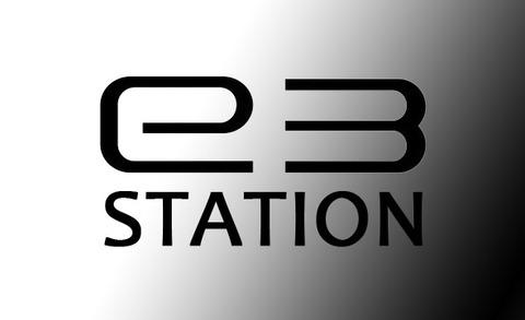 E3_STATION