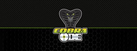 cobra_ode