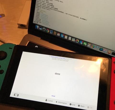JBME_Switch