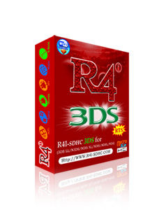 R4I_SDHC_3DS_RTS