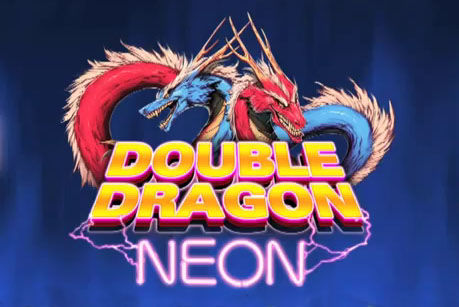 Double_Dragon_Neon