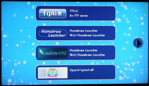 304230-Homebrew_launcher