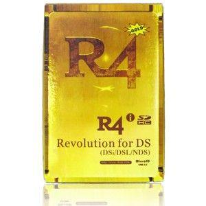 r4i-gold-14j