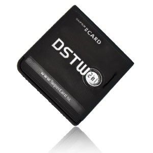 supercard-dstwo-3ds