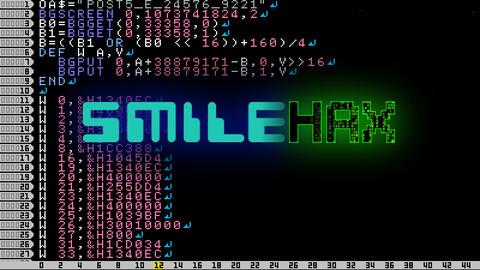 smilehax_banner