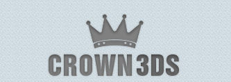 crown3ds
