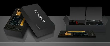 e3_flasher