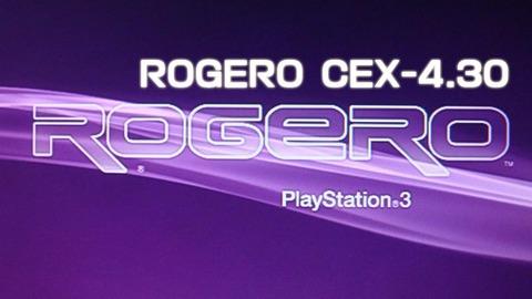 ROGERO_CEX-4.30