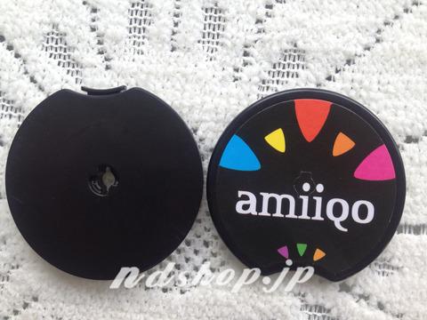 AMIIQO0820004