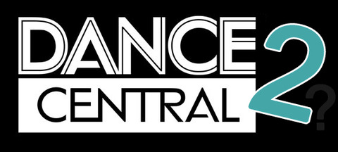 Dance_Central_2