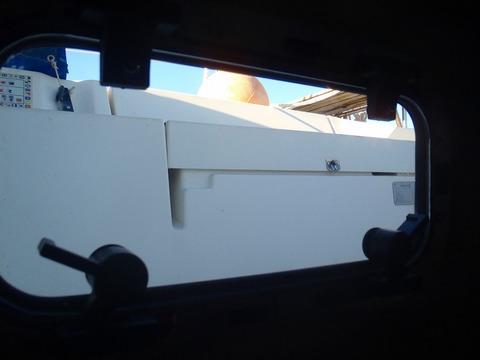 P1041054