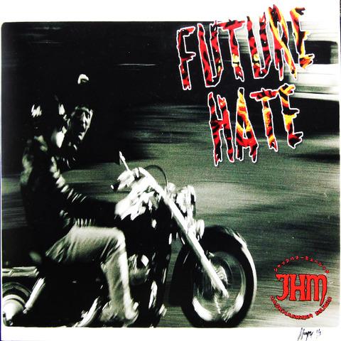 futurehate ep 001