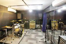 スタジオヘヴン