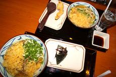丸亀製麺-002