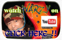 watch WARZY on YouTube