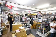 ヘヴン名古屋店
