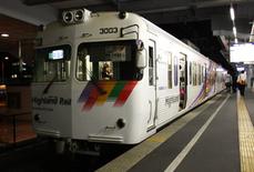 松本電鉄2