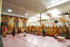 ライキン寺院2