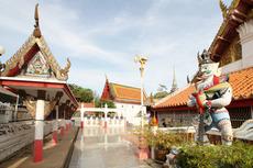 パーモー寺院2