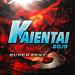 kaientai-new