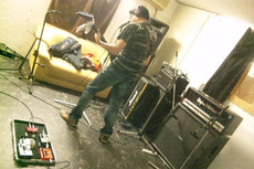 ZAP-T レコーディング