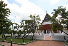 アンパワンチェティヤラム
