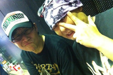 with ZAP-T