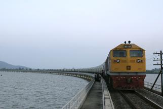 EO4551