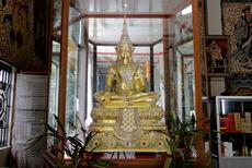 ノーン・ホイ寺院