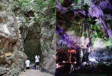カオ・ビン洞窟