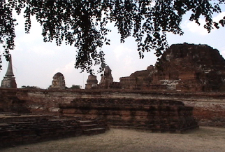 プラマハート