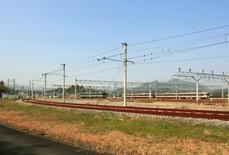 福知山電車区