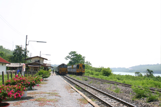Khlong Khanan Chit