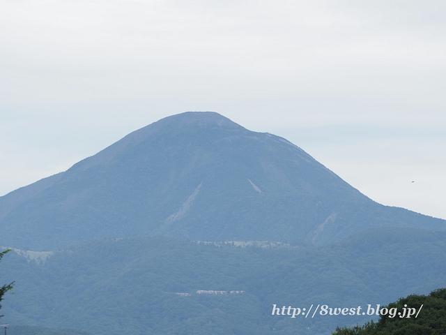 蓼科山1121