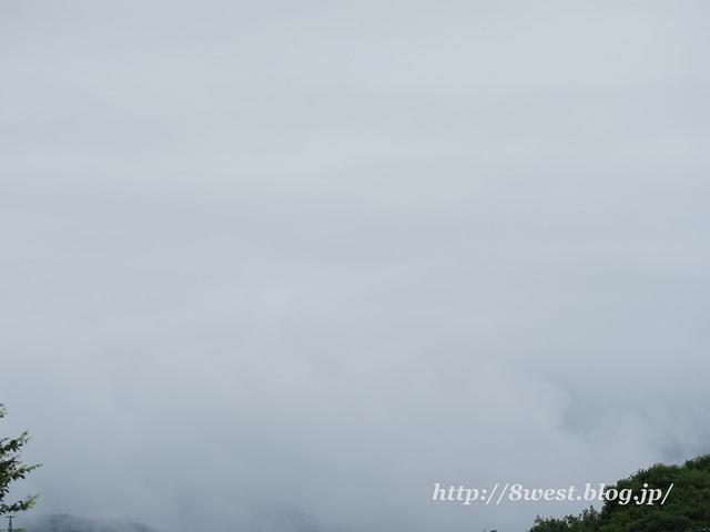 蓼科山1502