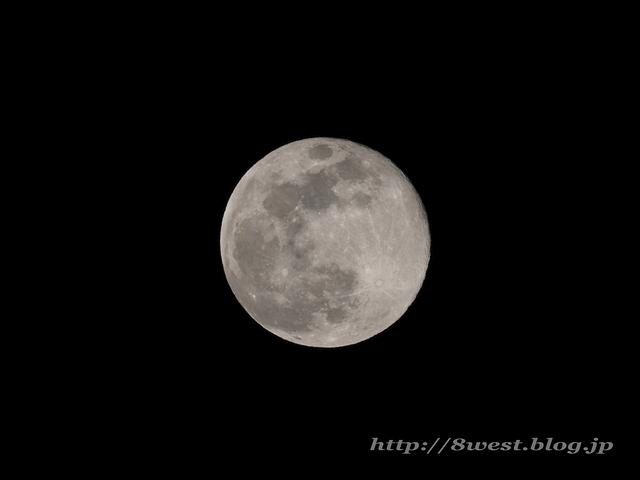 望月14.85
