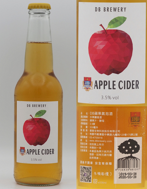 DBAPPLECIDER