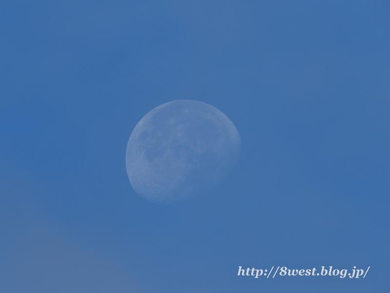 月齢17.84