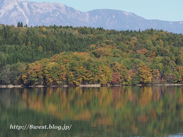 青木湖15