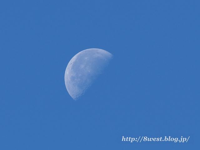 弓張月21.48
