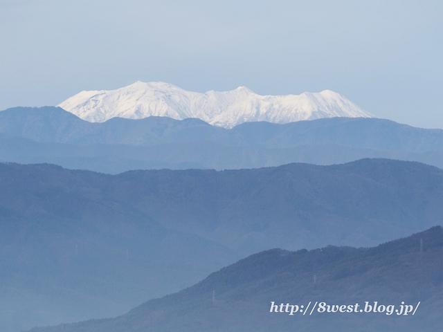 御嶽山07