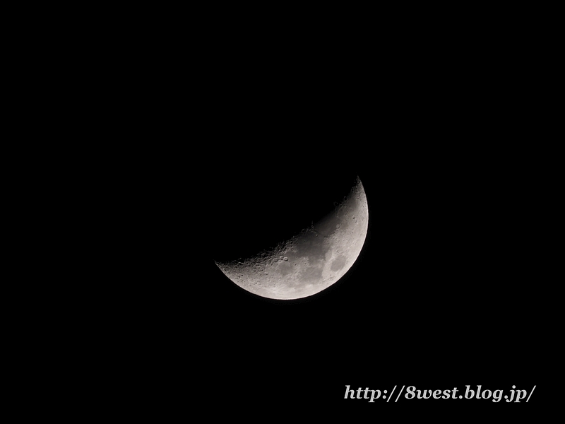 弓張月6.60