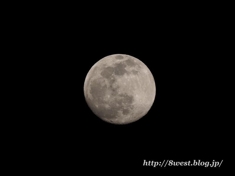 望月1415