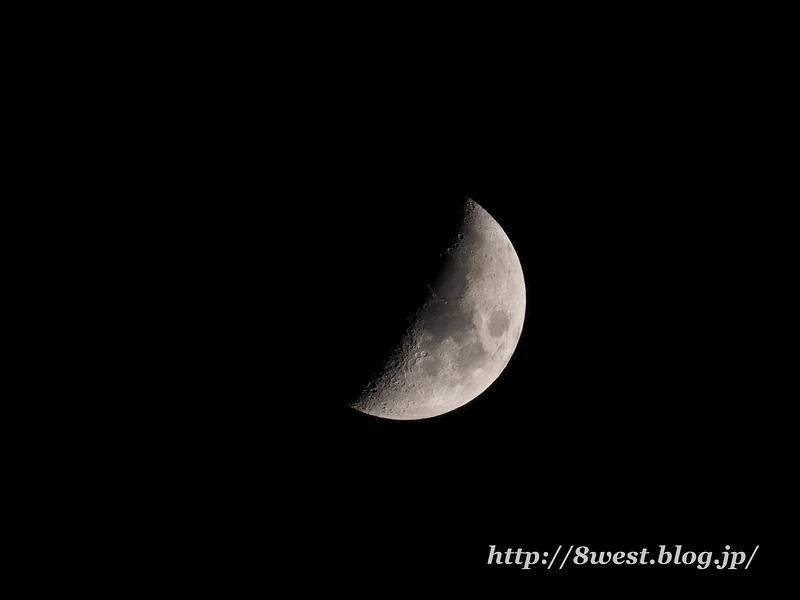 弓張月6.70