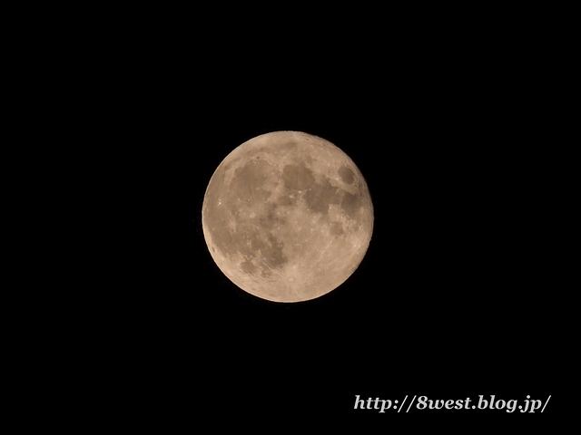 望月14.74
