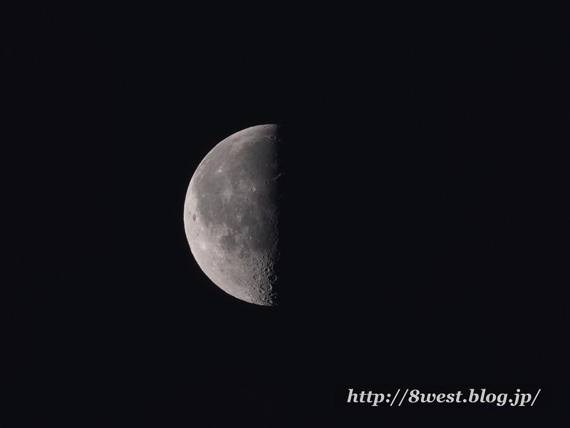 月齢22.69