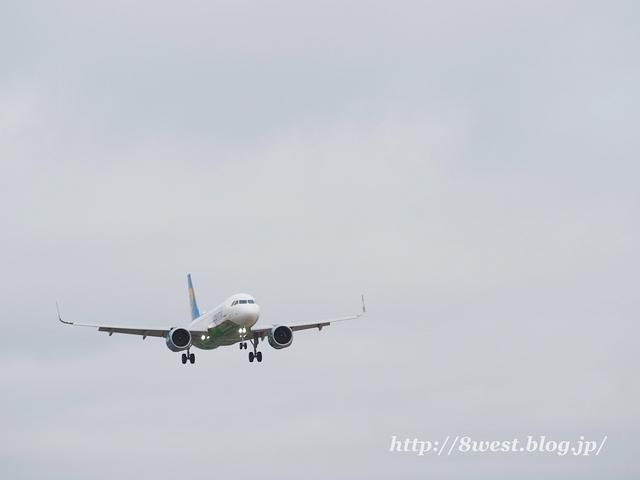 ウズベキスタン航空01
