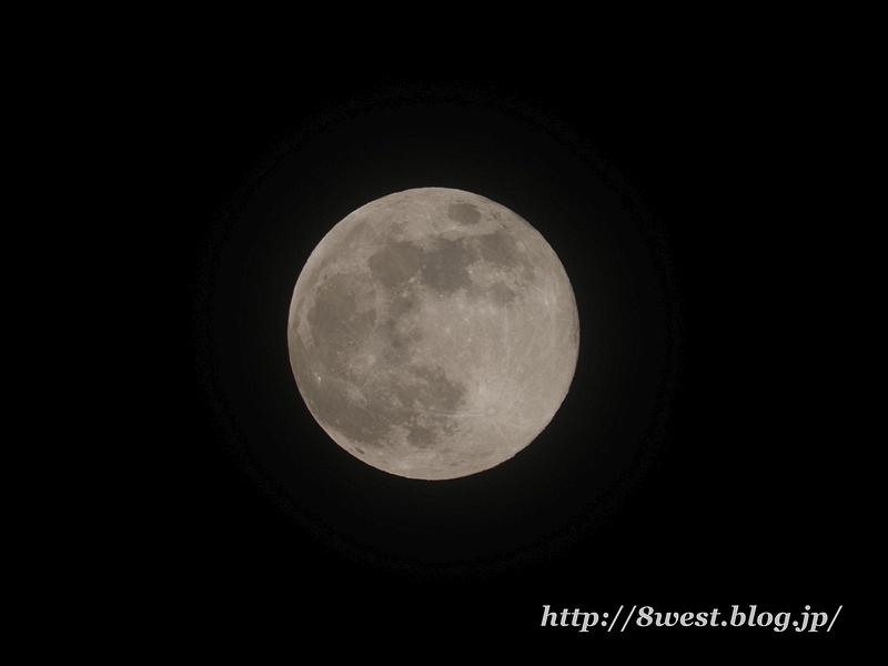 望月14.40